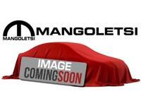 2018 Fiat 124 1.4 MultiAir Classica 2dr Petrol grey Manual