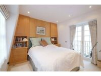 Double room, ENSUITE, Victoria, Central London, all bills included, Zone 1, furnished, internet