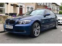 BMW 320D - 2007 - Amazing condition