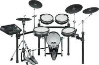 Drum/Percussion Lessons