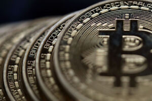 Exchange Bitcoin for Cash (Secure, Anonymous, Low fees)