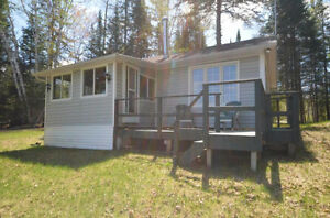 This 3 bedrooms Cottage will charm you. Well priced !! Gatineau Ottawa / Gatineau Area image 1