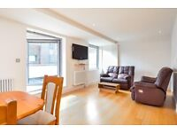 NEW: Stunning, 2 bed 2 bath in Kennington / Elephant / Oval only £1795