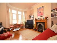 Beautiful 2 Bedroom Flat with Garden and Off street parking