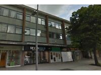 One Bedroom Flat available in London Road, Southampton for £575 Per Month Available Now