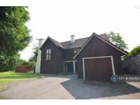 3 bedroom house in Irton, Holmrook, CA19 (3 bed)
