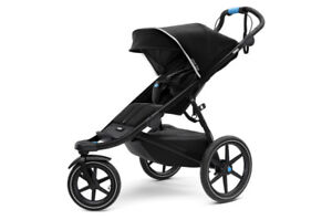 Thule Urban Glide 2 - $100.00 OFF!!!