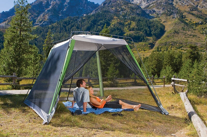 How to Set up Tailgating Tents   eBay