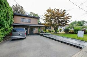 Gorgeous Chilliwack House For Rent