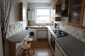 3 bedroom flat in Malden Road, New Malden, Surrey, KT3