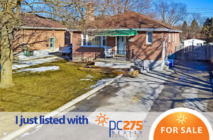 156 Ellsworth Crescent – For Sale by PC275 Realty