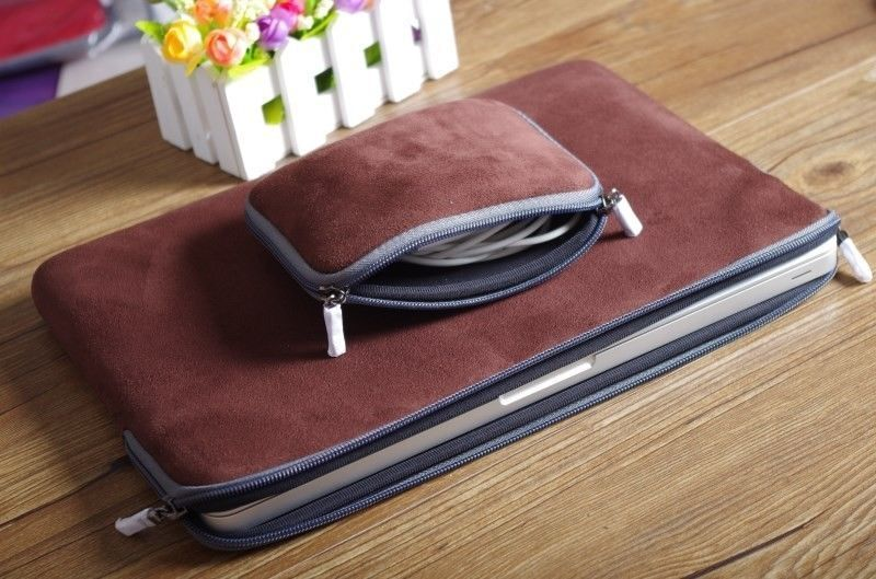 Top 10 macbook pro 13 inch cases ebay for Housse macbook pro 13