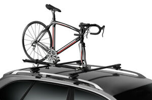 Thule 2 Bike Rack