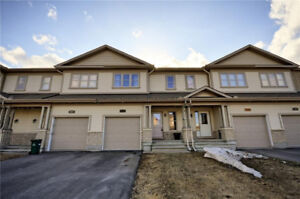 Meticulously maintained, pet and smoke free, 3 bedrms  Home