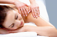Grand Opening - relaxation & pain relief Massage