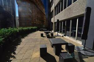 Sydney CBD - Team of 8 dedicated desks - Furnished North Sydney North Sydney Area Preview