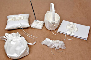 faours for Baptism, communion, wedding, baby and more Kitchener / Waterloo Kitchener Area image 6