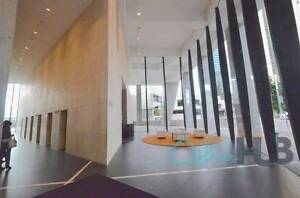 Brisbane CBD - Furnished private office for 3 people Brisbane City Brisbane North West Preview