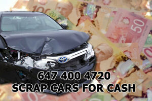 ❌TOP ❌$$CASH$$FOR FOR SCRAP CARS &USED CARS