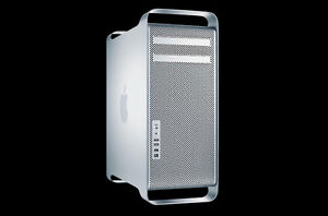 Music Production Studio Mac Pro with $5,000+ Software Included