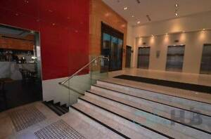 Sydney CBD - Beautiful & modern private office for 2 people Sydney City Inner Sydney Preview