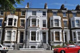 2 Bed Flat available in Shepherds Bush/ Hammersmith W6