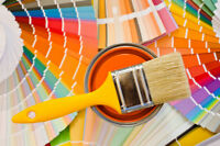 Experienced Painter/Decorator
