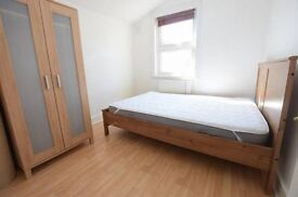 CHEAP ROOM IN SHAKLETON LODGE-LOOK IT!!