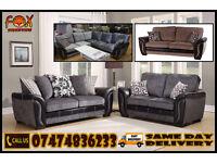 Rio English style sofa
