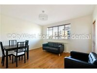 Lovely spacious THREE 3 bed apartment - BALCONY- wooden floor- zone 1 Pimlico station - £530pw