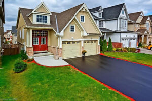 OPEN HOUSE -  1670 CEDARCREEK- SAT. DEC 16TH - 2 to 4PM