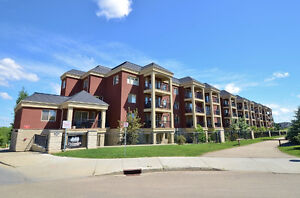 Condo for Sale - 500 Palisades Way Sherwood Park