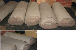 Rolls of Carpet London Ontario image 1