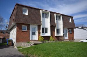 Property completely renovated. turnkey. Come see quickly! Gatineau Ottawa / Gatineau Area image 1