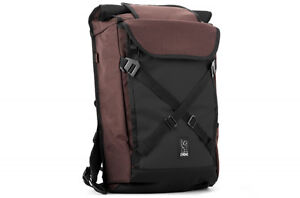 Chrome Industries Bravo 2 Backpack