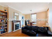 LOVELY TWO BED FLAT CONVERTED INTO A THREE BED - CHEAP £410PW - ZONE 1 WESTMINSTER PIMLICO - SW1