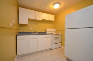 Kitchen cabinets + counter top+ sink anf faucet