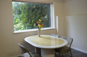 Coquitlam City Centre 3 Bedrooms for Rent