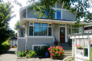 Cozy & Furnished in Fairfield