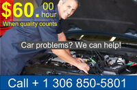 The right care extends the life of any car or truck.