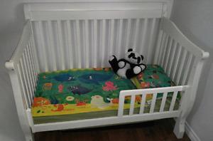Set de chambre de bébé