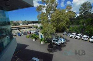 Chatswood - Individual dedicated desk - Great location! Chatswood Willoughby Area Preview