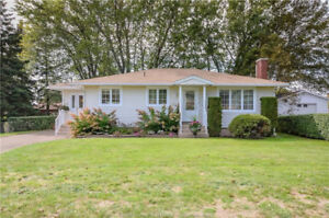 OPEN HOUSE THIS SUNDAY, January, 21th BETWEEN 2:00 - 4:00 PM