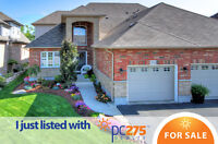 704 Garden Court - For Sale by PC275 Realty
