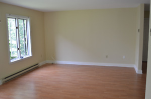 2BR APT FOR RENT – AVAILABLE OCTOBER 1, 2017 (DOWNTOWN FTON)
