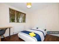 1 bedroom in Ab24 2Tn, Aberdeen, AB24