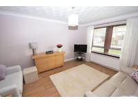 Superb 2 bedroom flat in Ilford available now