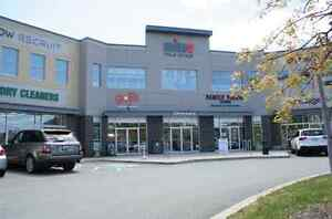 PRIME RETAIL LEASE OPPORTUNITY IN BEDFORD SOUTH