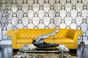interior Design -decorating - renovation- residential-commercial
