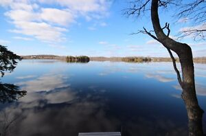 Open House Sun 2-4 Beaver Lake Cottage
